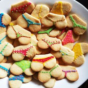 cookies-199892_1280