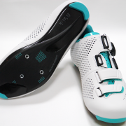 archive_fizik_shoes_05