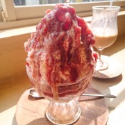 img_article_shaved-ice-4