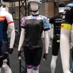 img_article_cyclemode16-18