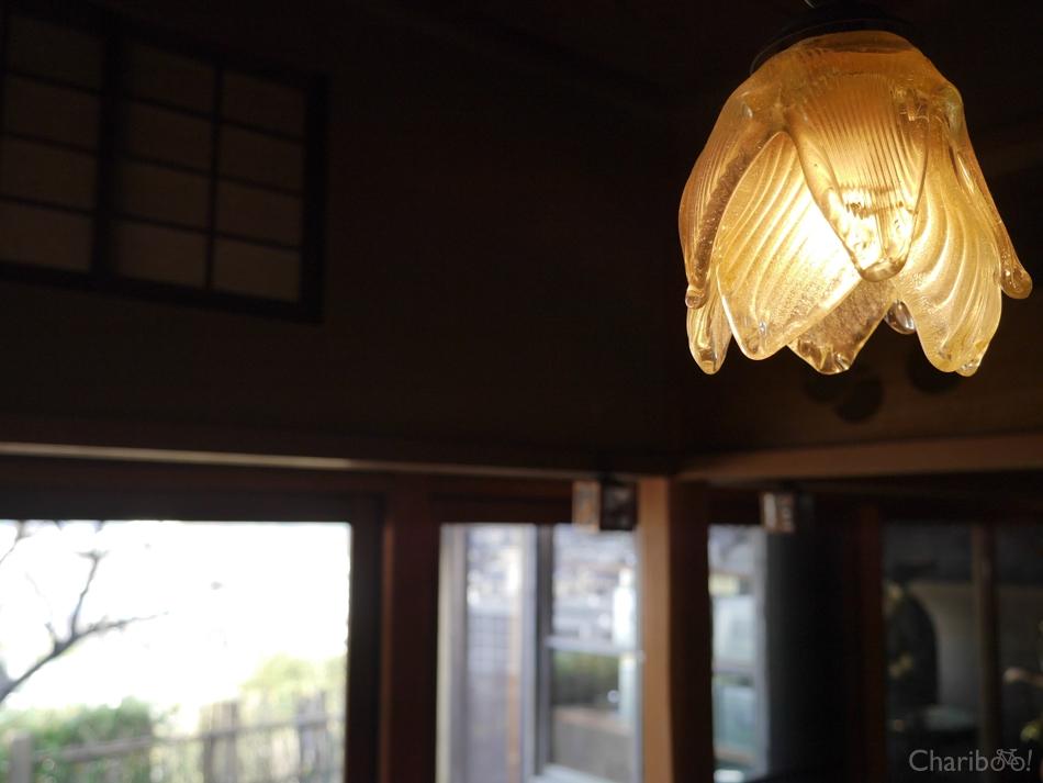 img_article_tsukikoya-10