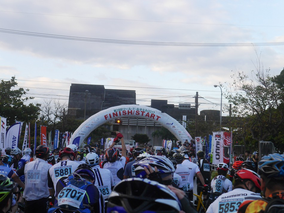 img_article_okinawa17-25