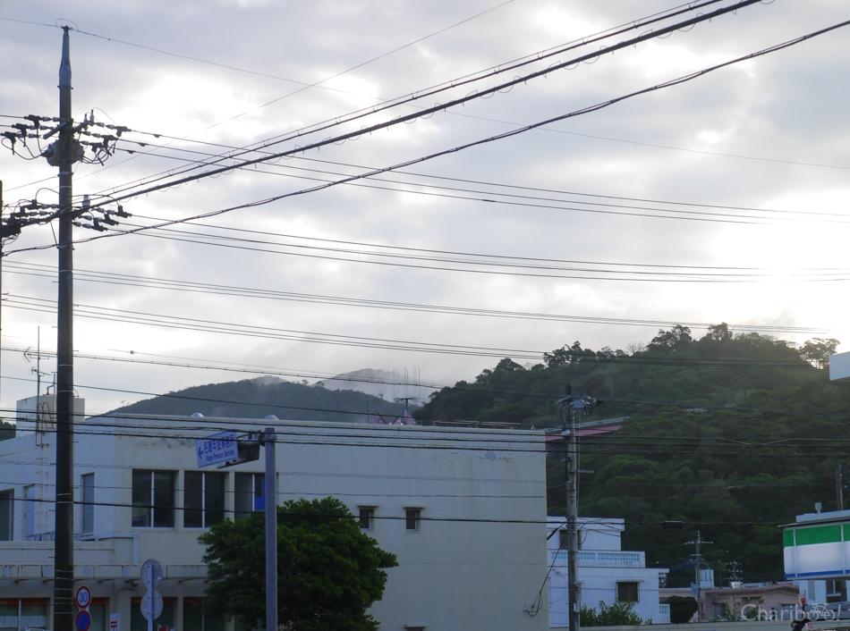 img_article_okinawa17-27