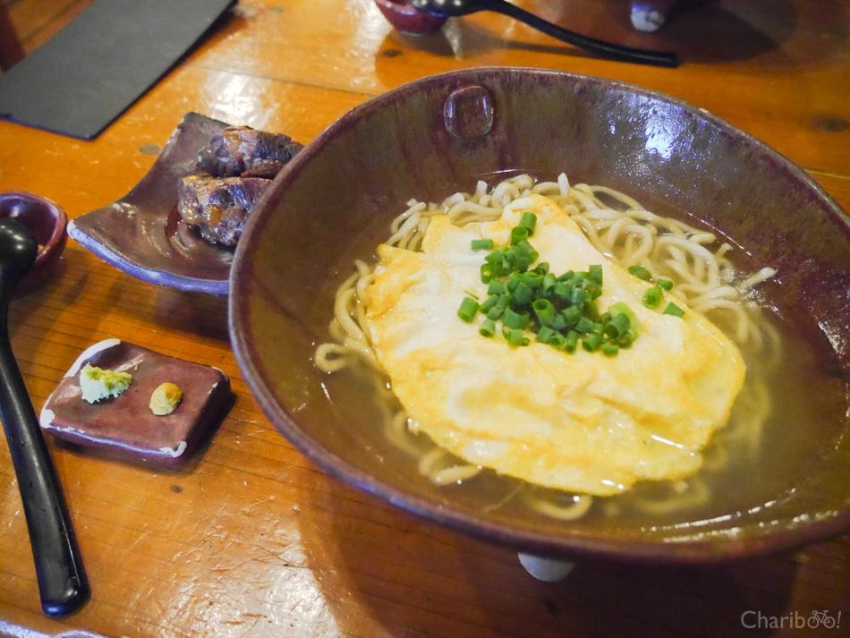img_article_okinawa17-4