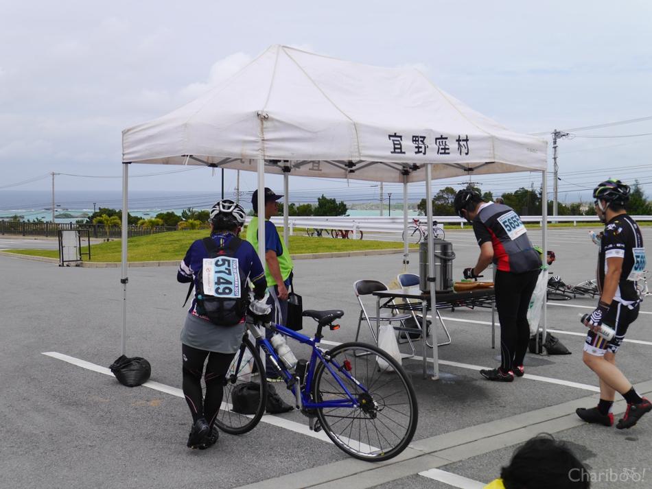 img_article_okinawa17-46