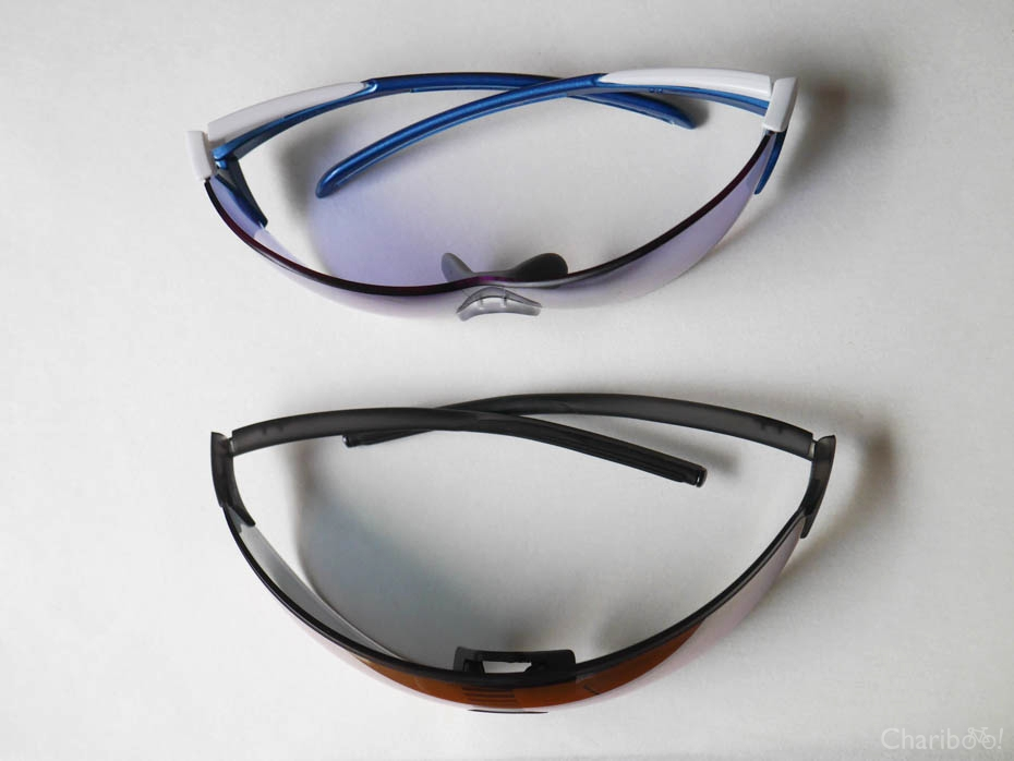 img_article_rapha-sunglass-1