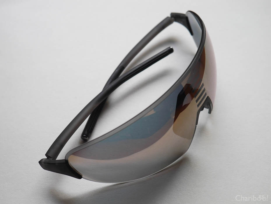 img_article_rapha-sunglass-5