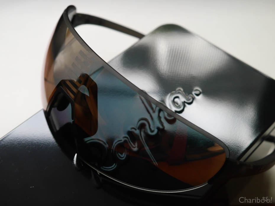 img_article_rapha-sunglass-6