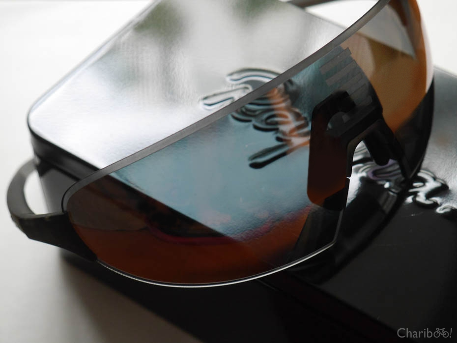 img_article_rapha-sunglass-7