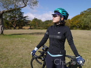 img_article_morvelo-23