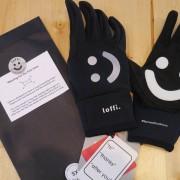 img_article-loffi-gloves-1