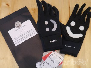 img_article-loffi-gloves-1