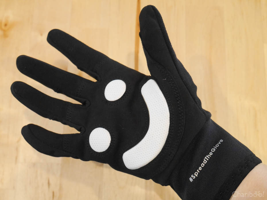 img_article-loffi-gloves-2