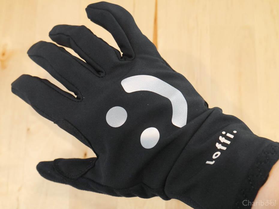 img_article-loffi-gloves-3