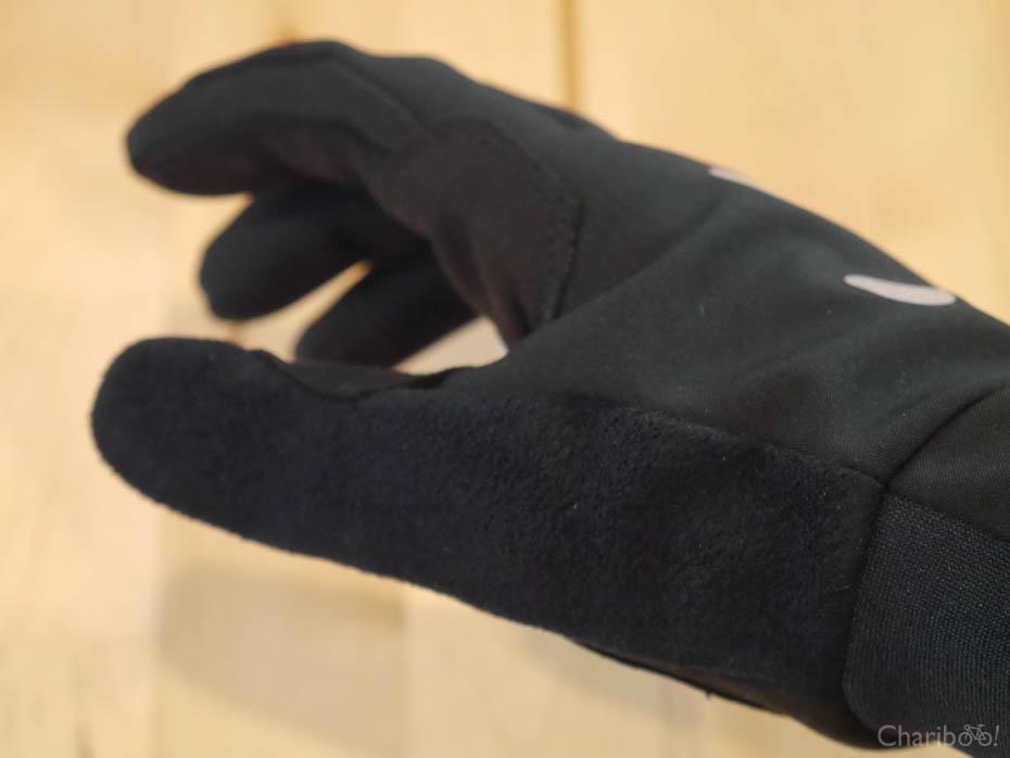 img_article-loffi-gloves-4